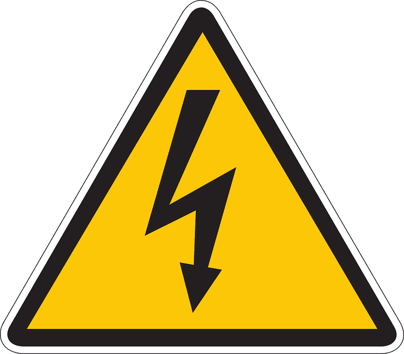 Electrical Awareness Training Courses Norwich & Norfolk