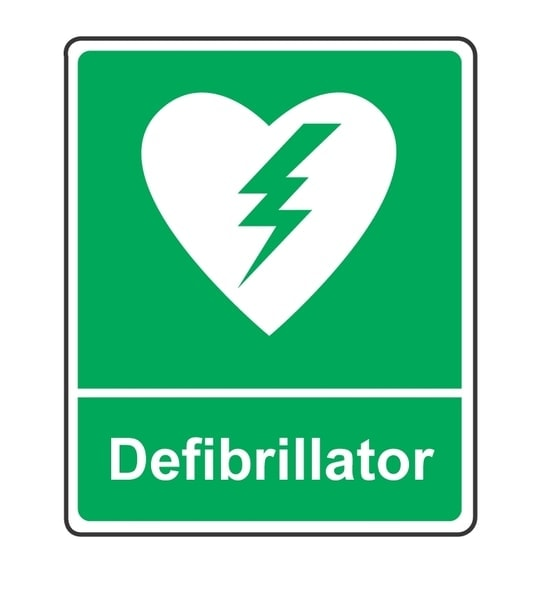 MEDICAL GASES UPDATE COURSE AND AED (AUTOMATIC DEFIBRILLATOR) UPDATE COURSE Training Courses Norwich & Norfolk
