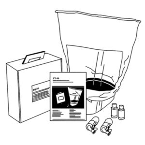 3m Face Fit Kit - OUT OF STOCK Training Courses Norwich & Norfolk