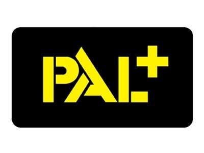IPAF PAL + Training Courses Norwich & Norfolk
