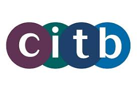 CITB Temporary Works Supervisor Training Courses Norwich & Norfolk