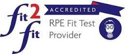 Fit to Fit - Accredited Instructors Training Courses Norwich & Norfolk