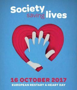 Restart a Heart Day Training Courses Norwich & Norfolk