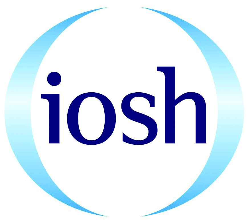 Now available – IOSH Managing Safely training Training Courses Norwich & Norfolk