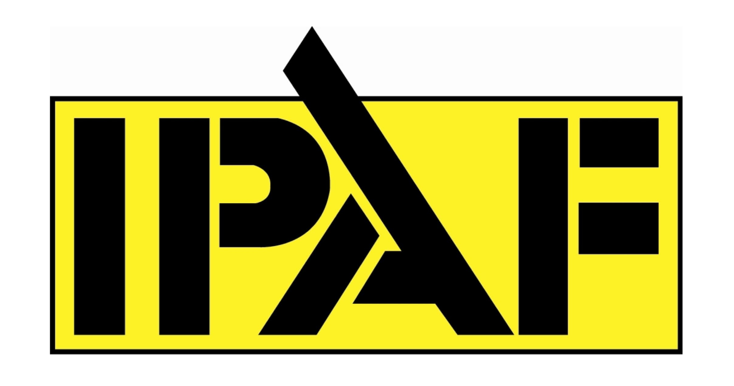 IPAF PDI (Pre Delivery Inspection) Training Courses Norwich & Norfolk