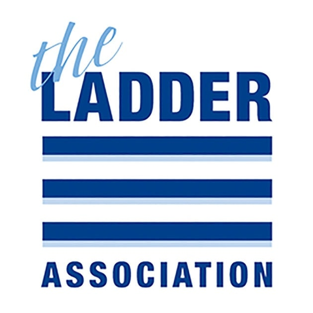The Ladder Association Ladder and Stepladders for Users Course Training Courses Norwich & Norfolk