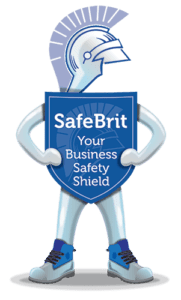 SafeBrit's new services Training Courses Norwich & Norfolk
