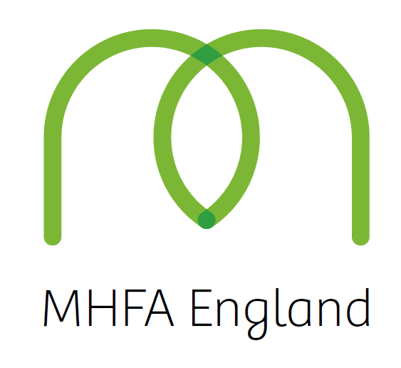 2 Day Mental Health First Aid Training Courses Norwich & Norfolk