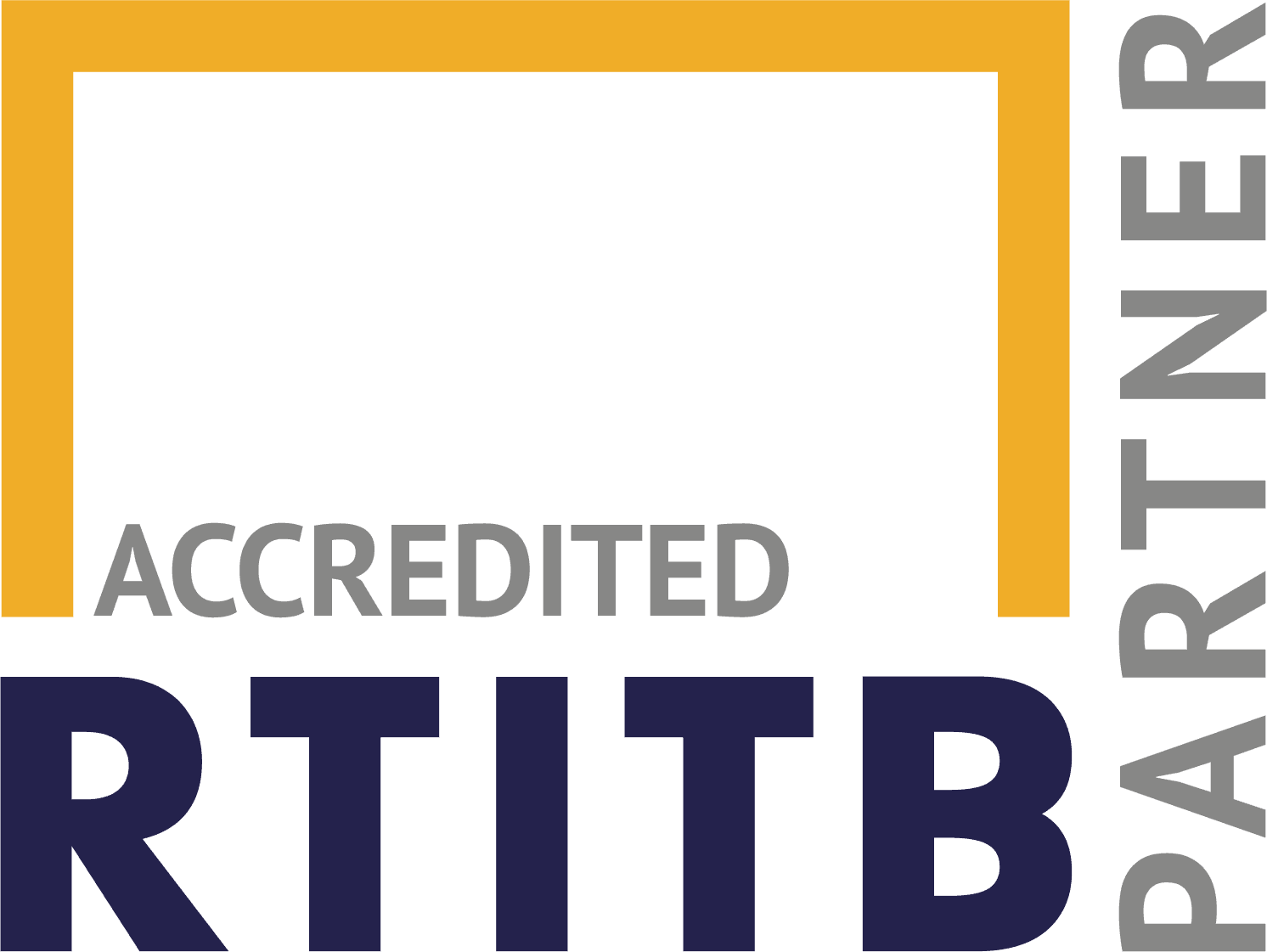 RTITB Counterbalance/Reach Forklift Training Courses Norwich & Norfolk