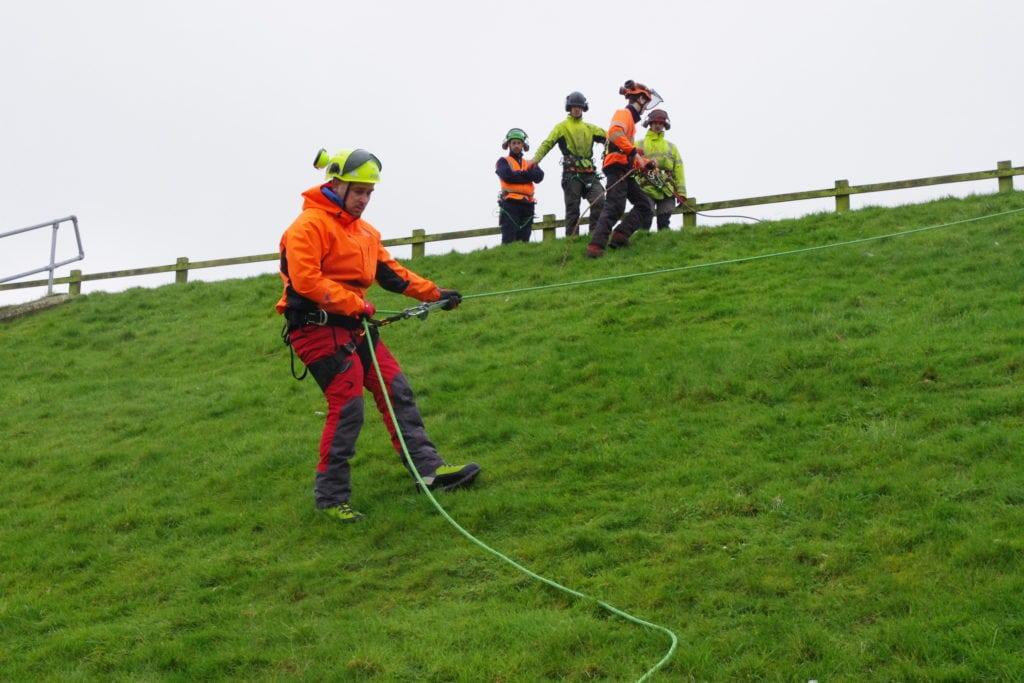 Bespoke Training Courses Training Courses Norwich & Norfolk